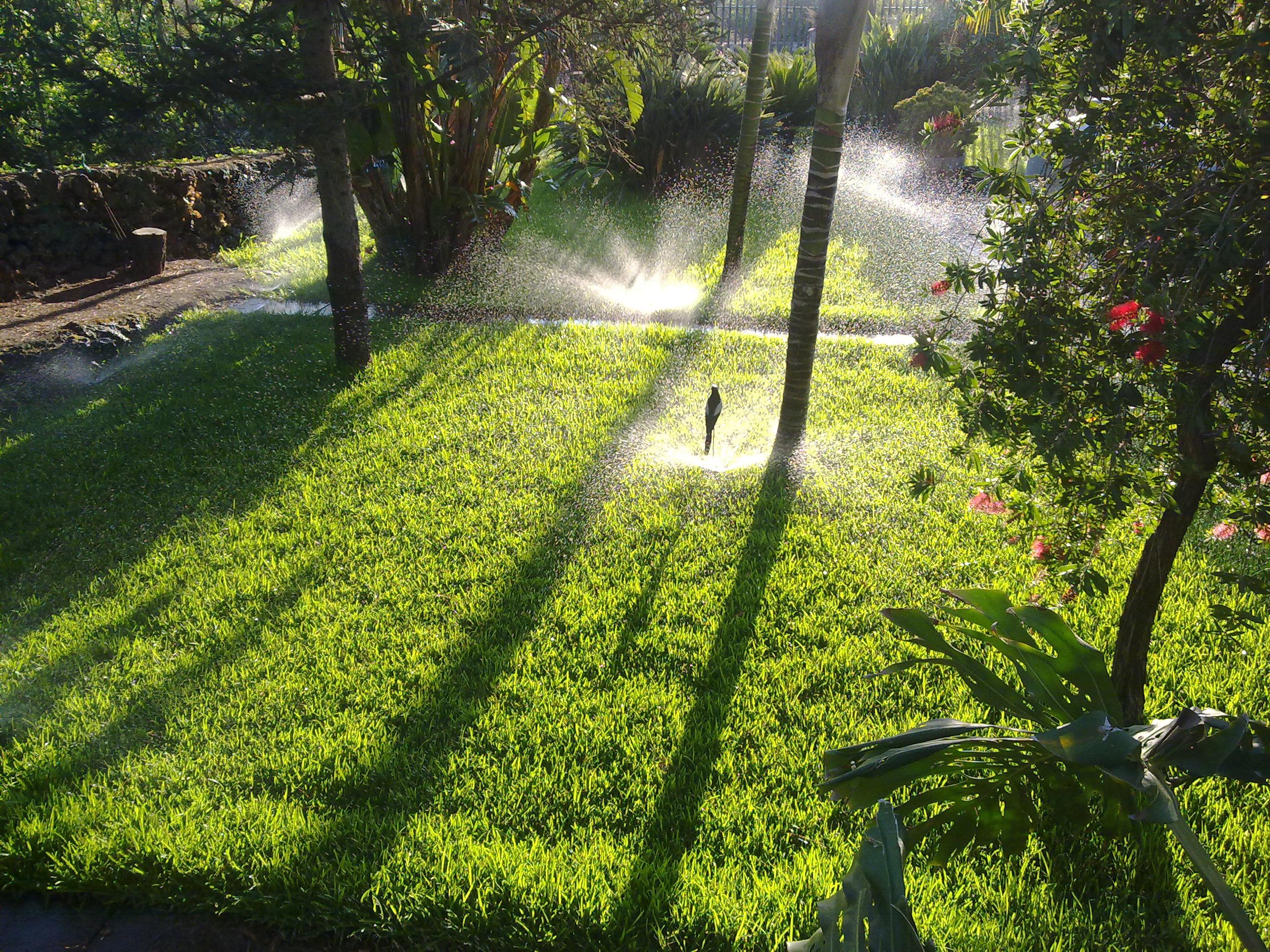 Galleria f i p a forniture per impianti di for Spruzzi irrigazione