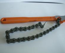 Chiave catena