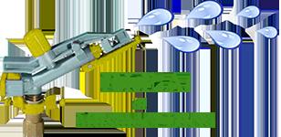 F.I.P.A. | Forniture per impianti di irrigazione e Agricoltura – Acireale – Catania