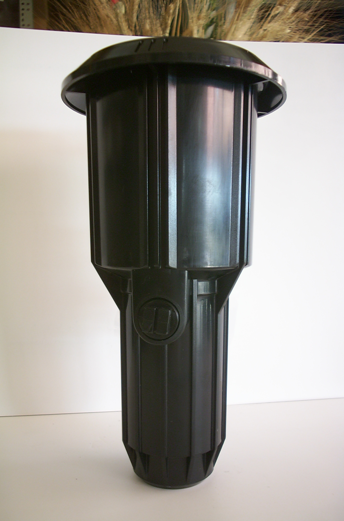 Accessori irrigazione f i p a forniture per impianti for Pop up per irrigazione