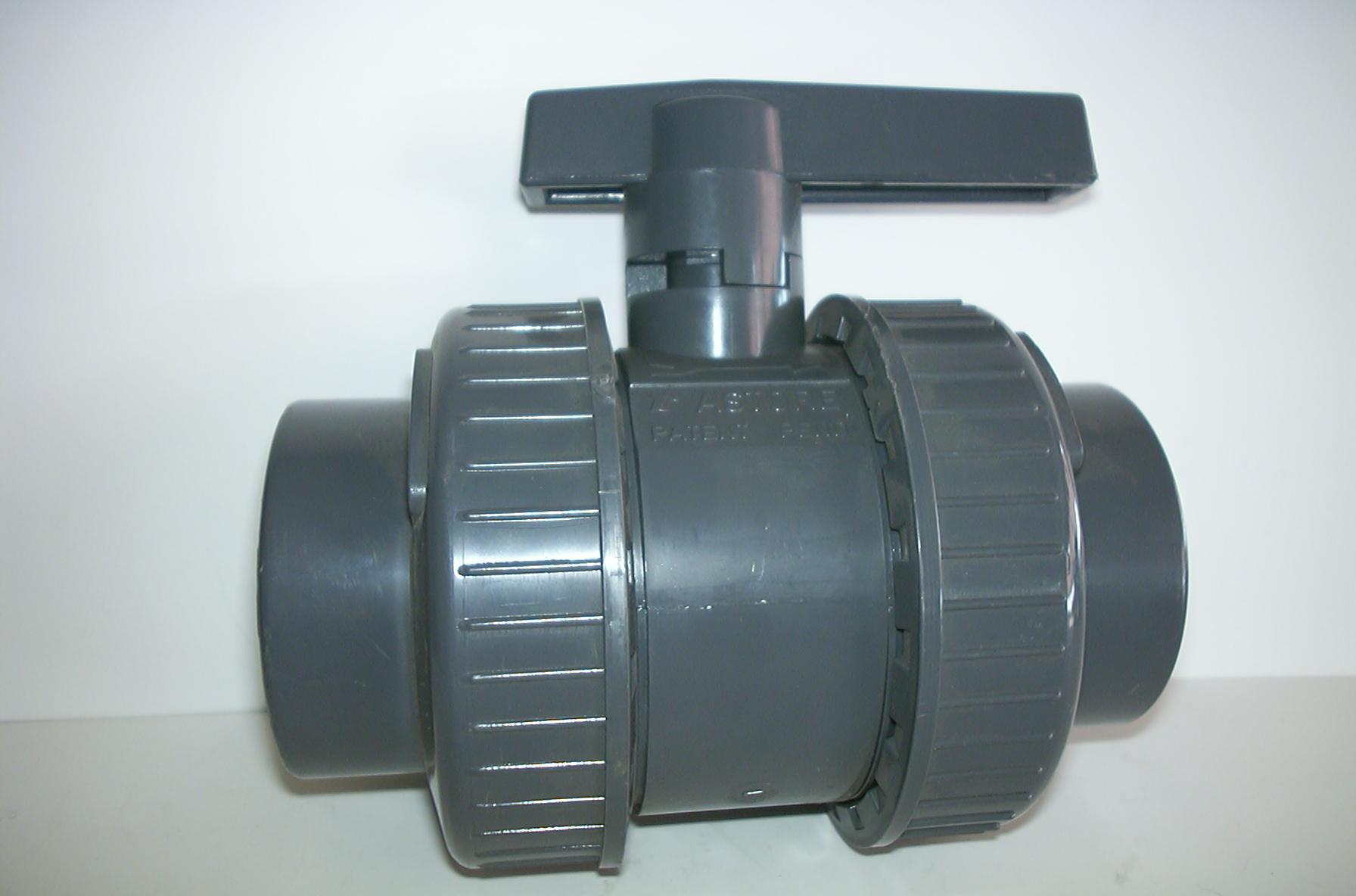 Accessori irrigazione f i p a forniture per impianti for Accessori irrigazione