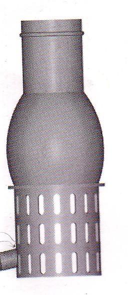 Semigiunti sferici f i p a forniture per impianti di for Spruzzi irrigazione