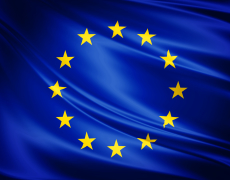 Passo indietro della Commissione Europea, niente tagli alla Pac 2015