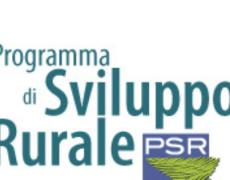 Al via il tour informativo sui nuovi strumenti di programmazione Psr 2014-2020