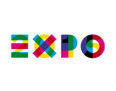 Sicilia all'Expo 2015, la Regione stanzia 11 milioni di euro