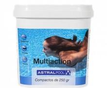 Multiazione in pastiglie da 250gr