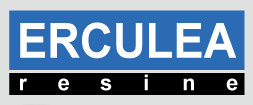 Erculea Resine