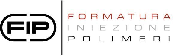 FIP - Fornitura Iniezione Polimeri