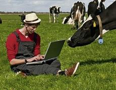Agricoltura, largo ai giovani!